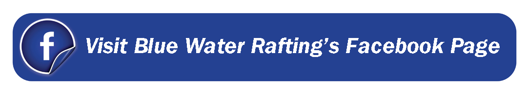 Facebook_Web_Banner_BlueWaterRafting