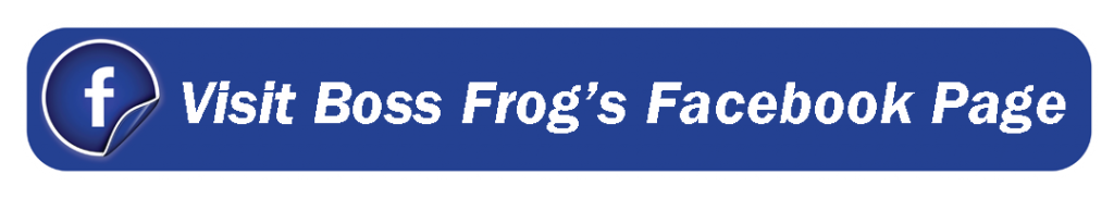 Facebook_Web_Banner_BossFrogs