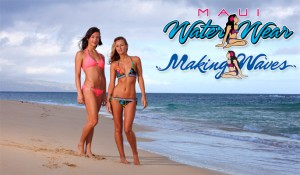MAUIWATERWEAR_twogirls_beach_big_mww