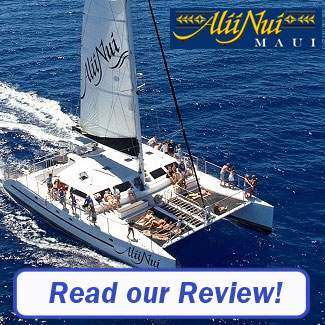 Alii Nui Review