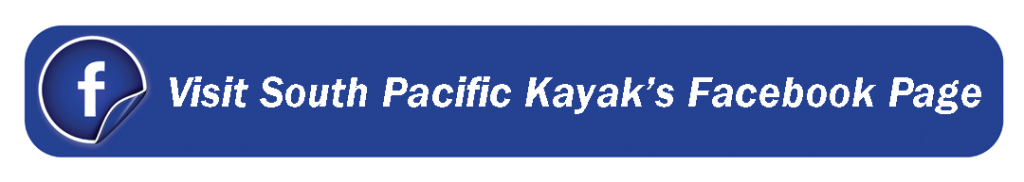 Facebook_Web_Banner-SouthPacificKayaks
