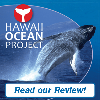Hawaii Ocean Project Review