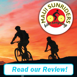 Maui Sunriders Review