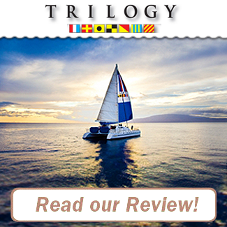 Trilogy Review