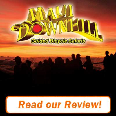 Maui Downhill Review