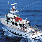 strikezone_fishing_boat