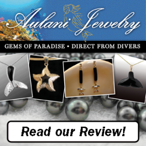 Aulani Jewelry Review