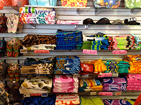 MR_SideImage1_LahainaOutletStore