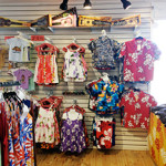 MR_SideImage2_LahainaOutletStore