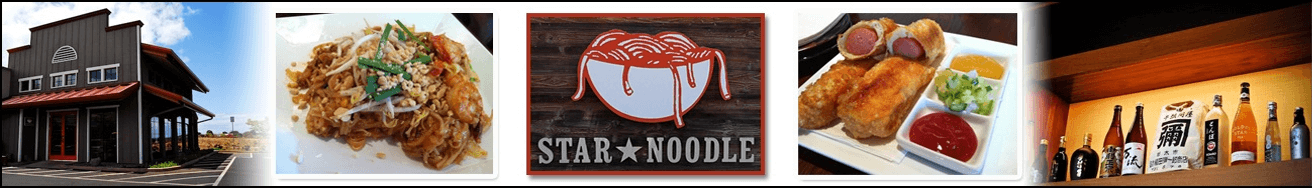 StarNoodle_banner