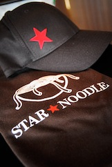 StarNoodle_swag