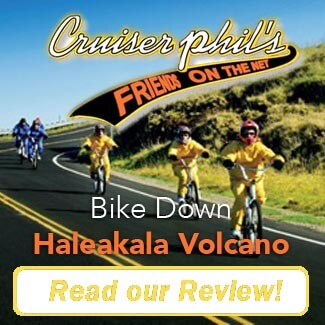 Cruiser Phil's Review