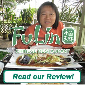 Fu Lin Chinese Review
