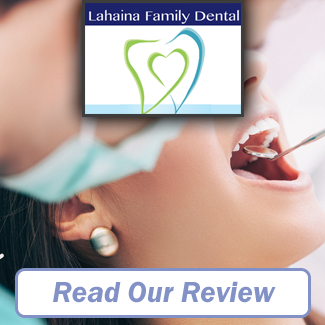 Lahaina Family Dental
