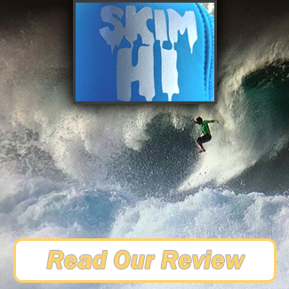 Skim Hawaii Review