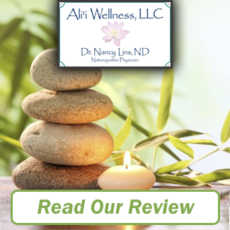 Alii Wellness LLC Review