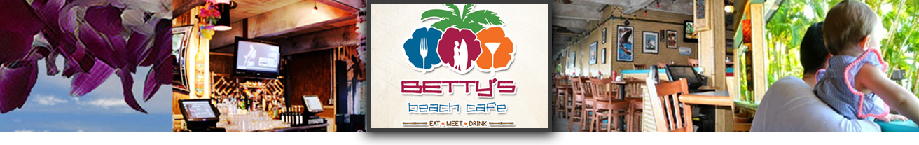 MR_Bettys_banner