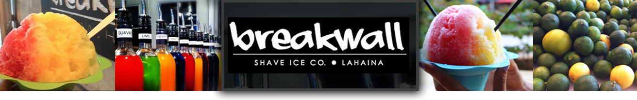 MR_Breakwall_banner