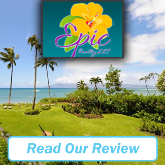 Epic Realty LLC Review