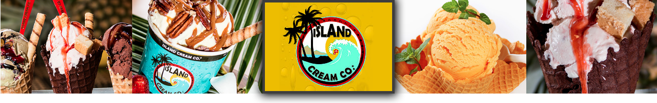 MR_IslandCream_banner