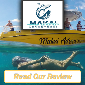 Makai Adventures Review