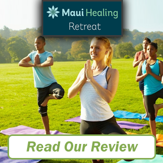 Maui Healing Retreat Review